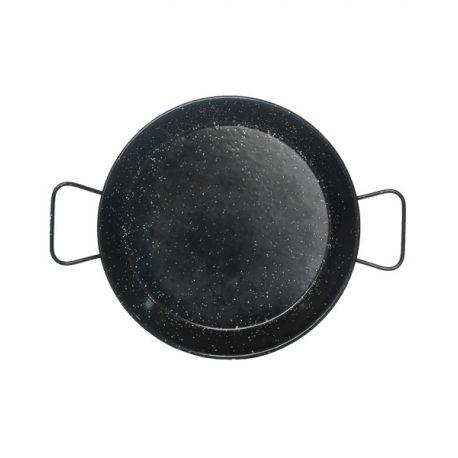 Paella Pan 30 cm