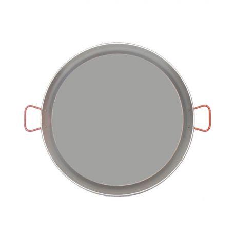 Paella Pan 46 cm