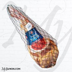 L'épaule du jambon Serrano España