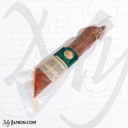 Chorizo ibérique La Campiña