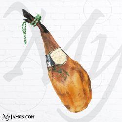 La Campiña Iberian acorn-fed shuolder