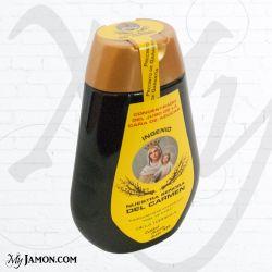Miele di canna da zucchero