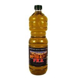 Aceite de Oliva Virgen Extra Molino Don Felix 1 lt