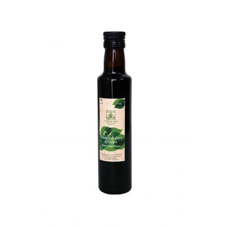 Vinagre de Jerez Reserva DO La Molienda