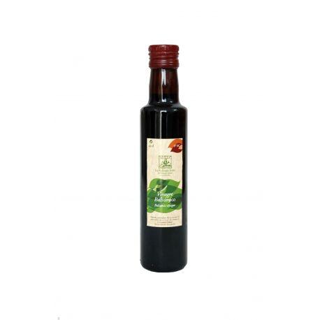 Vinagre Balsámico La Molienda