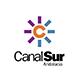 canal_sur_1.jpg