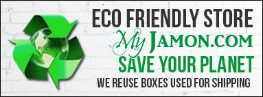 ECO Friendly Store